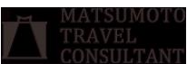 Matsumoto Travel Consultant